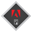 Adobe Training for Trainers