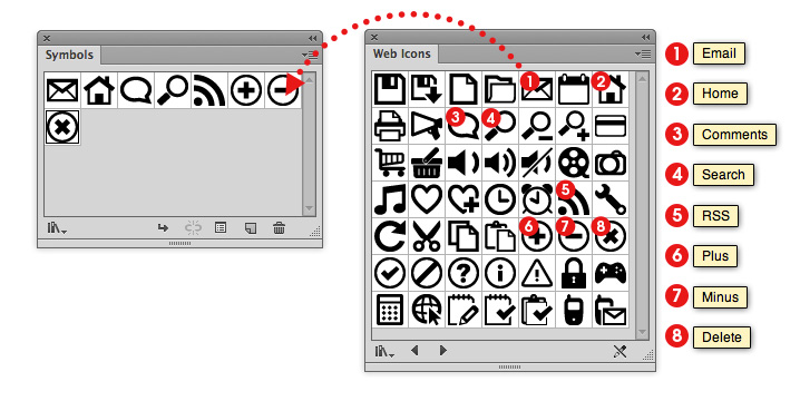 57-itc298-icons-load-icons