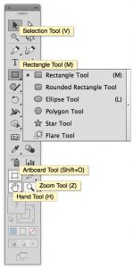 web114-a02-01 tools used